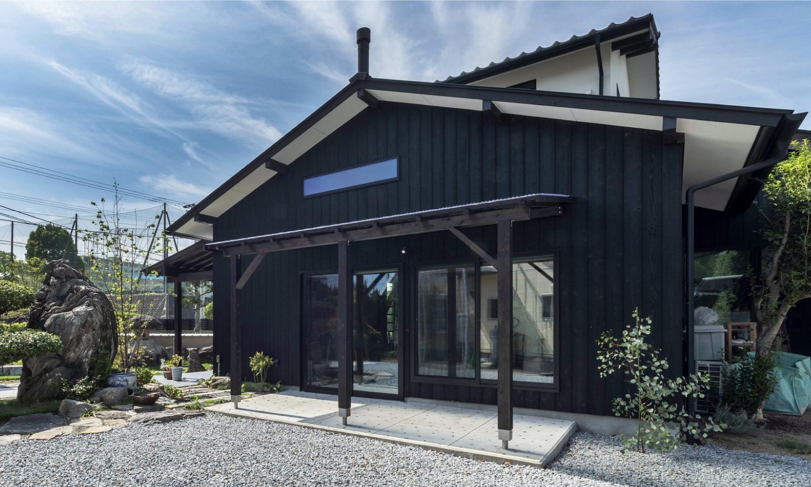 施工事例|関元工務店|香川県高松市